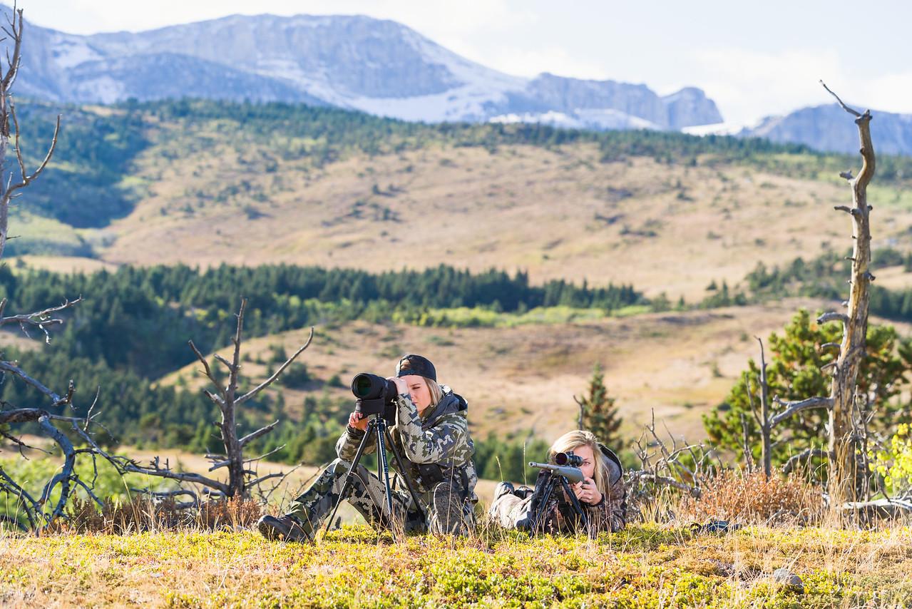 Montana Hunters-22