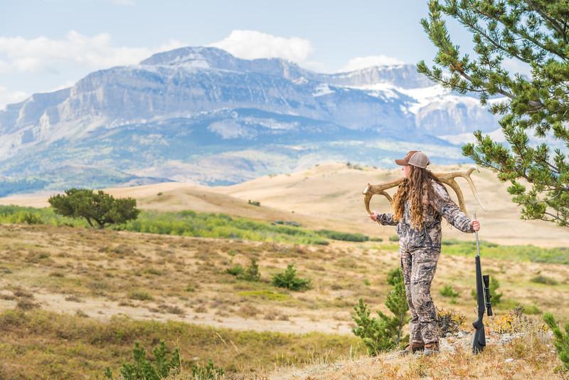 Montana Hunters-378