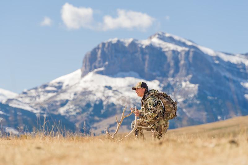 Montana Hunters-354