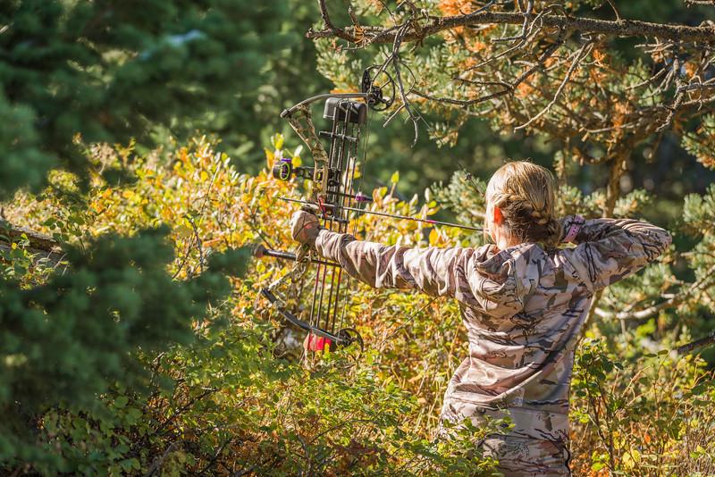 Montana Hunters-298