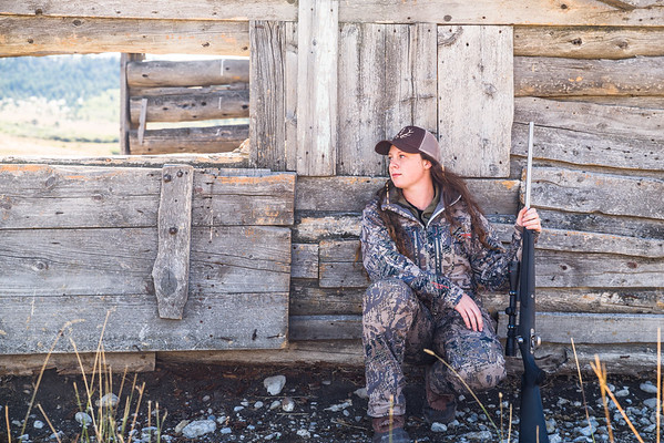 Montana Hunters-324