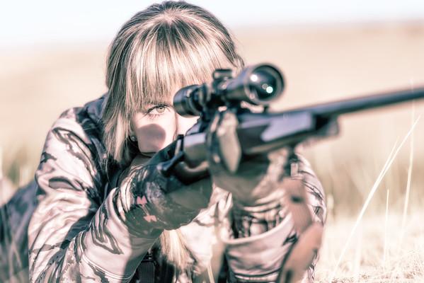 Montana Hunters-246