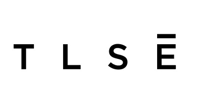 TLSE logo