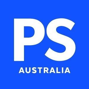 POPSUGAR Australia logo (photo credit: Twitter profile)