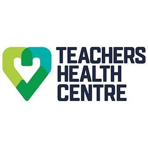 Teachers Health Centre (photo credit: Teachers Health)