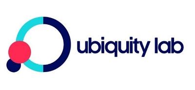 Ubiquity Labs