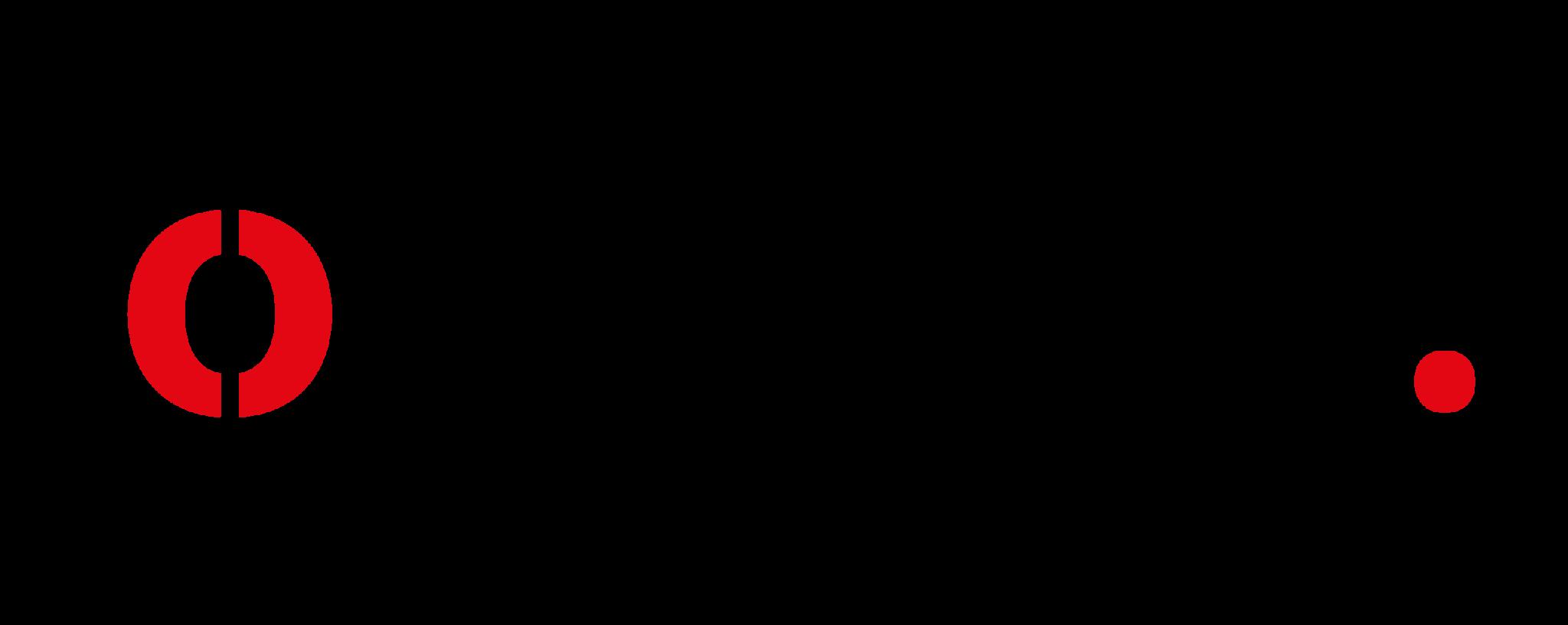 Organic logo (photo credit: Organic)