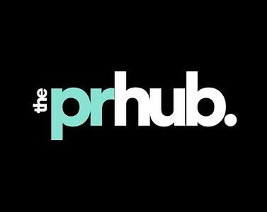 The PR Hub