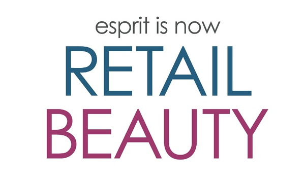 Esprit to Retail Beauty (photo credit: Intermedia)