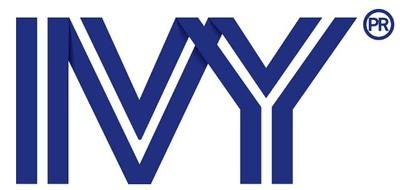 IVY PR logo (photo credit: BCM Group)