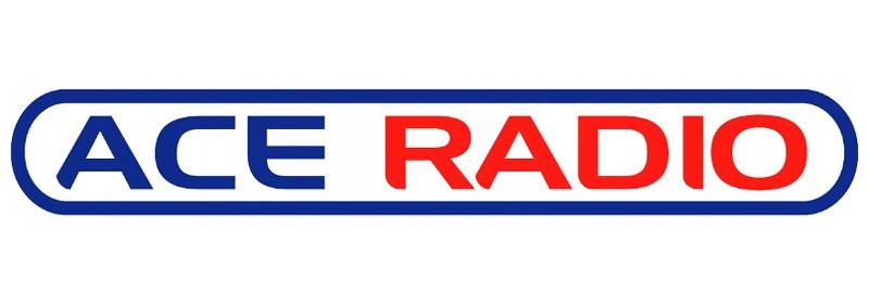 Ace Radio (photo credit: AceRadio.com.au)
