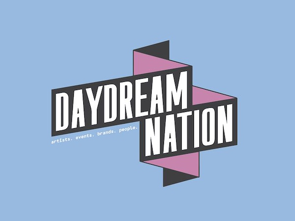 Daydream Nation (photo credit: Daydream Nation)