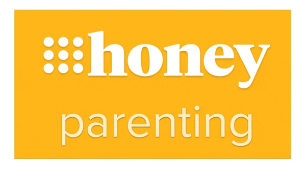 9Honey Parenting (photo credit: 9Honey)