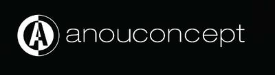 Anouconcept logo (photo credit: Anouconcept)
