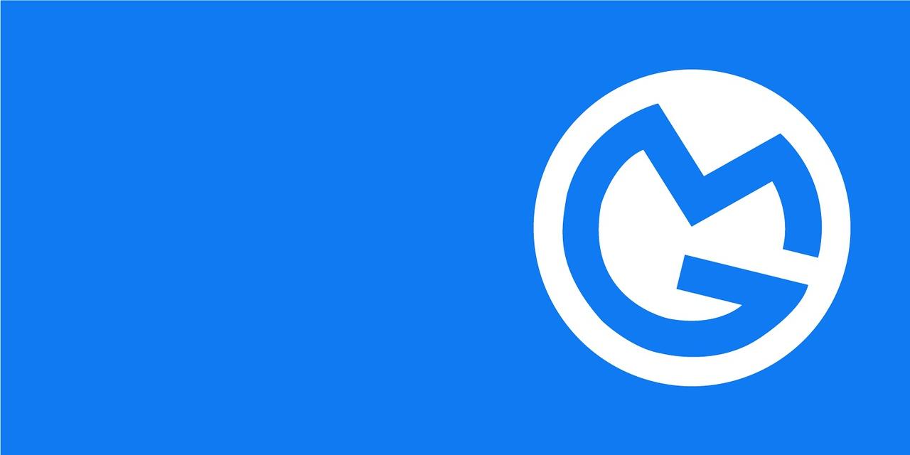 Online Marketing Gurus logo (photo credit: LinkedIn)