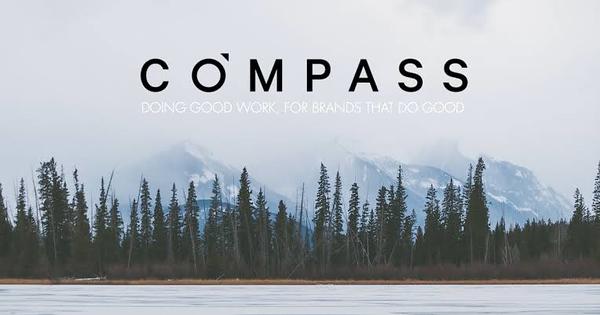 Compass Studio