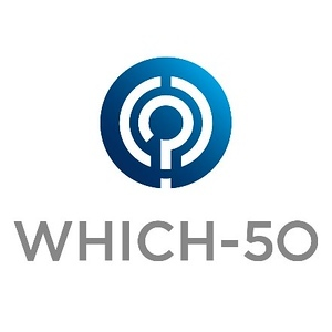 Which-50 logo (photo credit: Which-50)