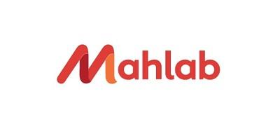 Mahlab logo
