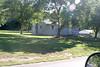 Rt. 522 Lewis St. housing