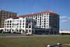 North Beach , Asbury Park