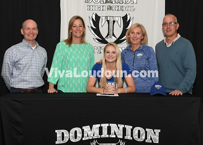 AW College Signing Dominion High School-17