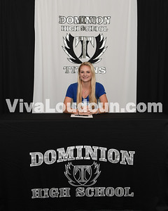AW College Signing Dominion High School-5