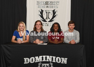 AW College Signing Dominion High School-20