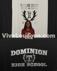 AW College Signing Dominion High School-11