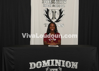 AW College Signing Dominion High School-12