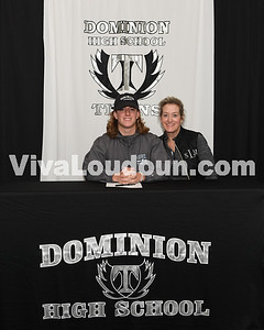 AW College Signing Dominion High School-3