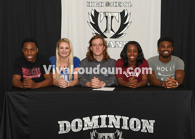 AW College Signing Dominion High School-21