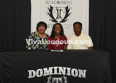 AW College Signing Dominion High School-14