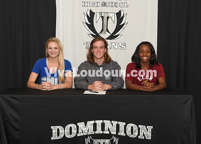 AW College Signing Dominion High School-19