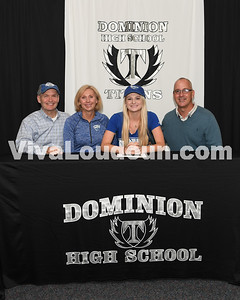 AW College Signing Dominion High School-6