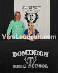 AW College Signing Dominion High School-16