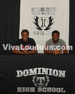 AW College Signing Dominion High School-23