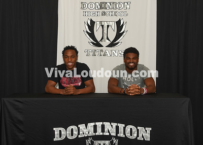 AW College Signing Dominion High School-22