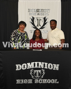 AW College Signing Dominion High School-15