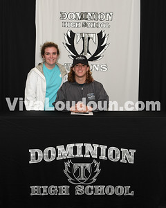 AW College Signing Dominion High School-18
