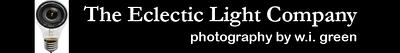 ELC_banner6a_medium