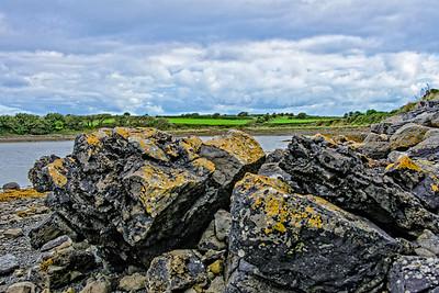 Seanmara Coast,  Ireland