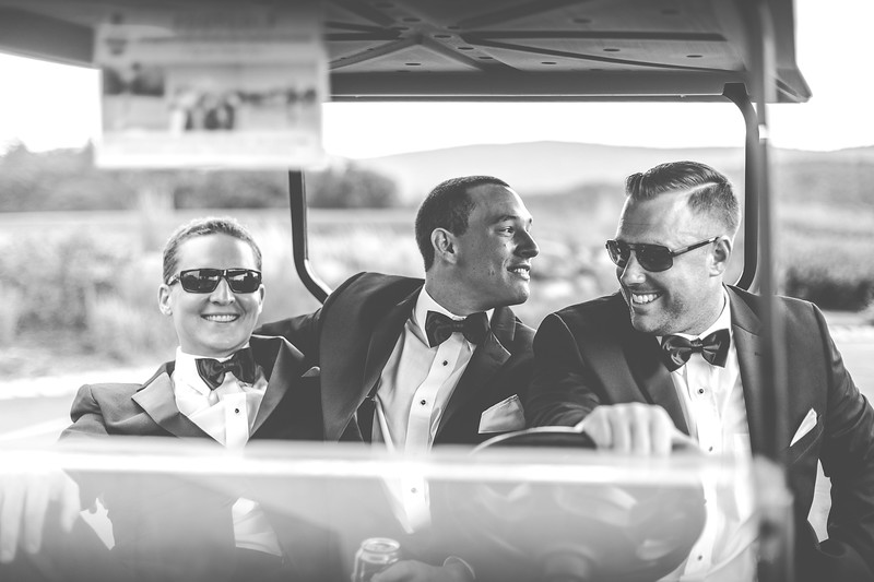 -Destination Wedding Photography-