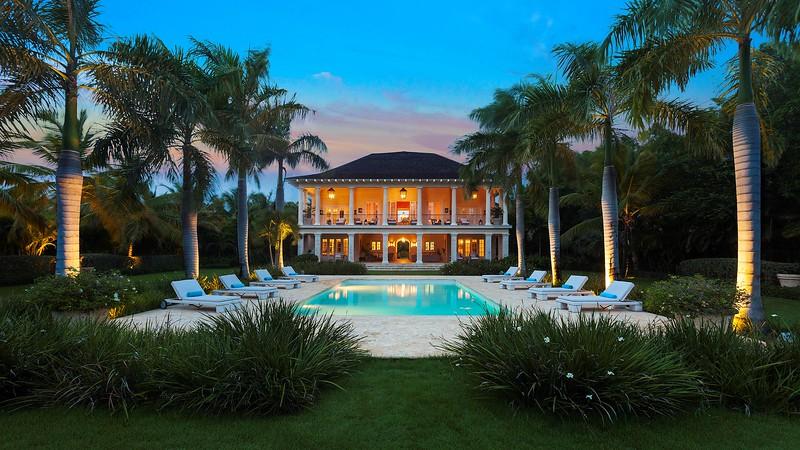 Punta Cana Resort and Spa; Punta Cana, Dominican Republic
