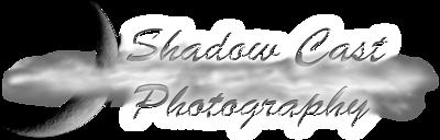 SCP Site Logo