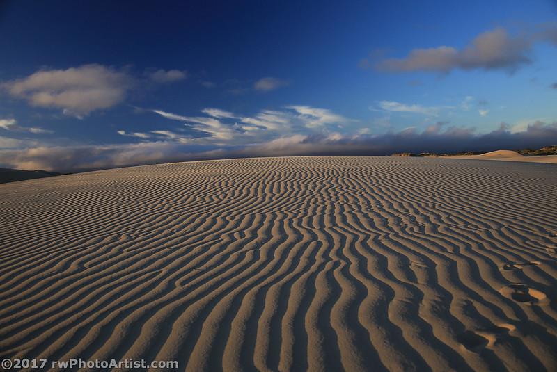 """""""Dune"""" (#4739)"""