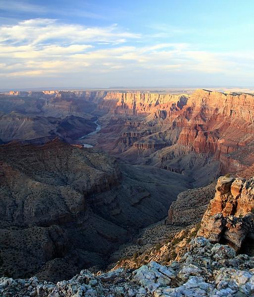 """Grand Canyon"" (#1849)"