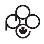 PPOC_National_Logo