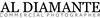 Logo al d commerical photographer 10 b artboard size