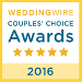 weddingwire2016_coupleschoice-75