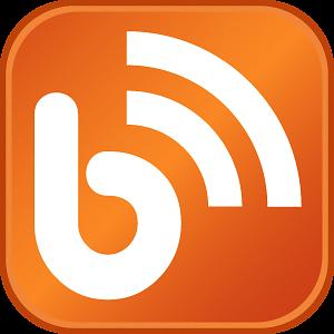 blog-icon-box-orange-300 copy-1676916355-O